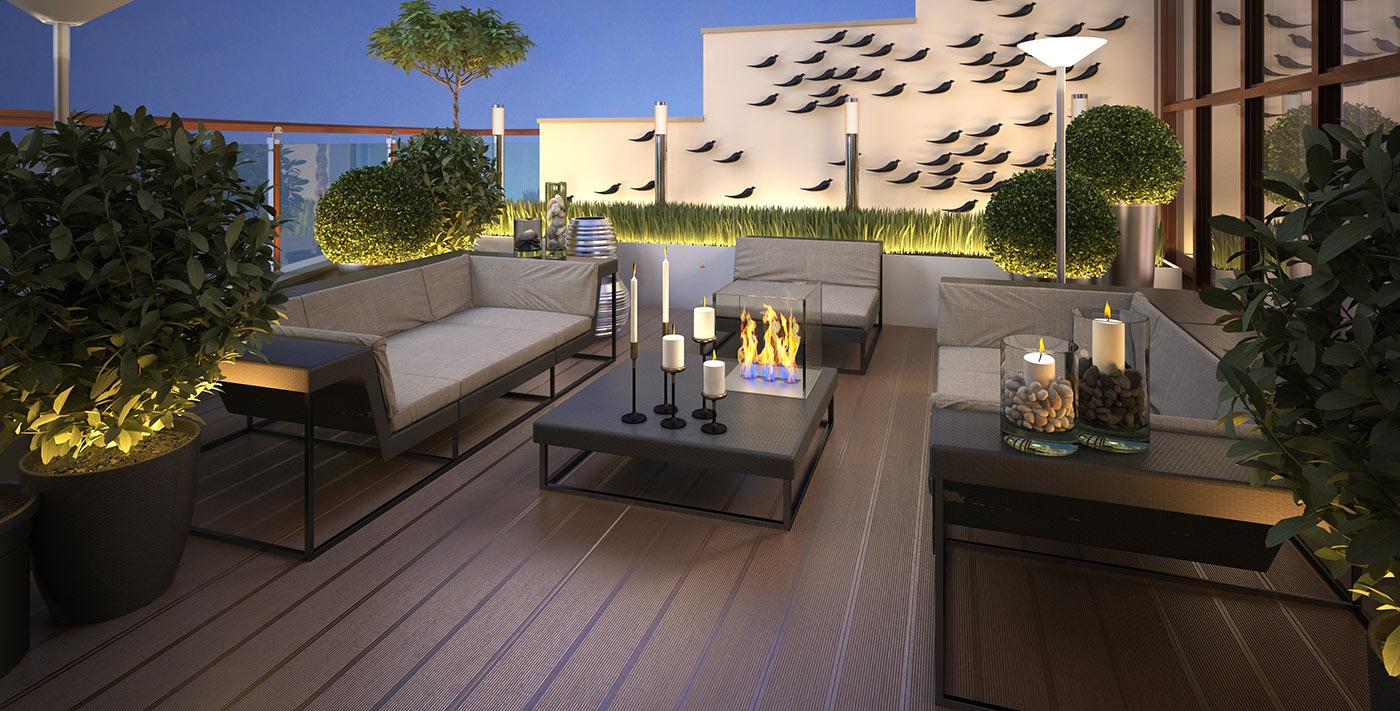 protecto ouest couverture tanch it et bardage en vend e. Black Bedroom Furniture Sets. Home Design Ideas